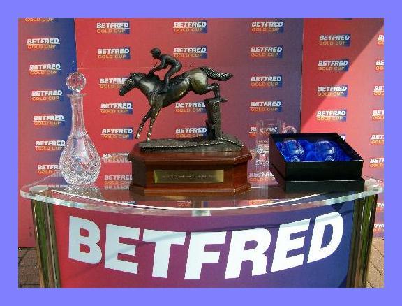 UK NEWS: Betfred inks new radio deal; PKR speak out on poker