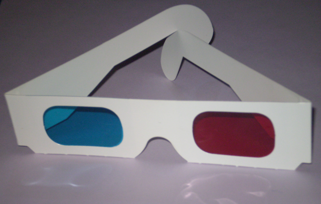 bookmakers-back-3d-racing
