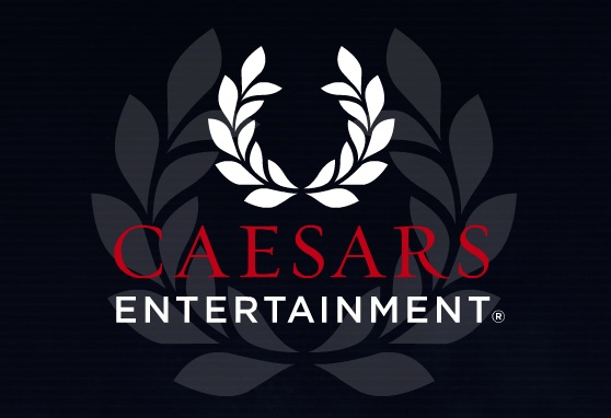 Caesars reports 4Q Loss
