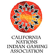 california-online-poker-bill-tribal-support