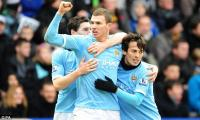 city-look-to-close-gap-to-six-points