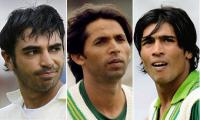 cricket-scandals-could-mean-india-regulation