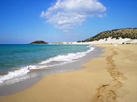 cyprus-legislation-criticized-by-lawyer