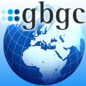 GBGC reports online gambling market grew 12% in 2010