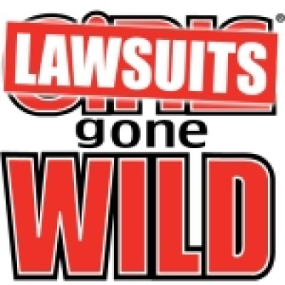 girls-gone-wild-francis-indicted