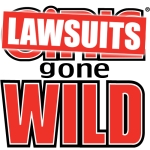 Girls Gone Wild Francis Indicted on casino debt