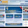 Plus-Five Gaming launches Golden Crown Bingo