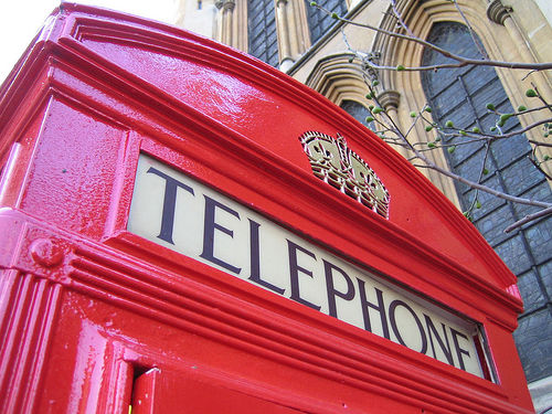Hills relaunches telephone betting offshore