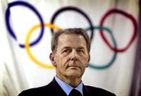 ioc-president-recommends-licensing