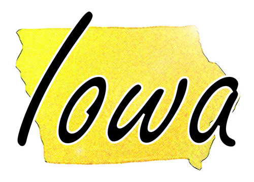 iowa-lottery-mobile