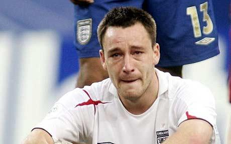 john-terry-quits-gambling