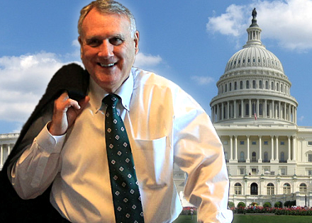 What does Jon Kyl's retirement mean for US online gambling?