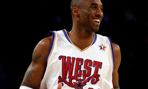 2011 NBA All Star Game