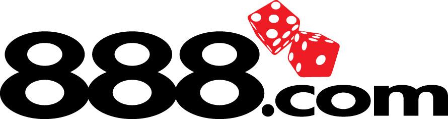 ladbrokes-888-on-rocks