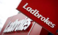 ladbrokes-has-online-and-mobile-to-thank