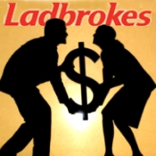 ladbrokes-renegotiating-supplier-deals
