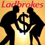 Ladbrokes renegotiating supplier deals; Cyril Stein dies; brokers belittle Betfair
