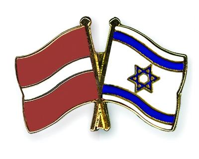 latvia-tax-israel-struggling