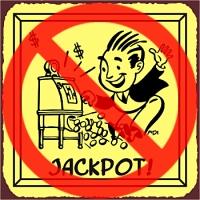 mega-jackpots-casino-racetrack