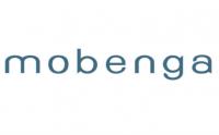 mobenga