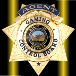 Nevada casinos on the lookout for Asian 'cutter' gang, messenger sports bettors