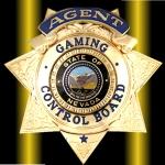 nevada-casinos-asian-cutter-gang