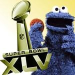 Nevada sports books predicting 'monster' handle on 2011 Super Bowl