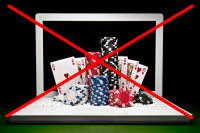 new-jersey-residents-oppose-internet-gambling
