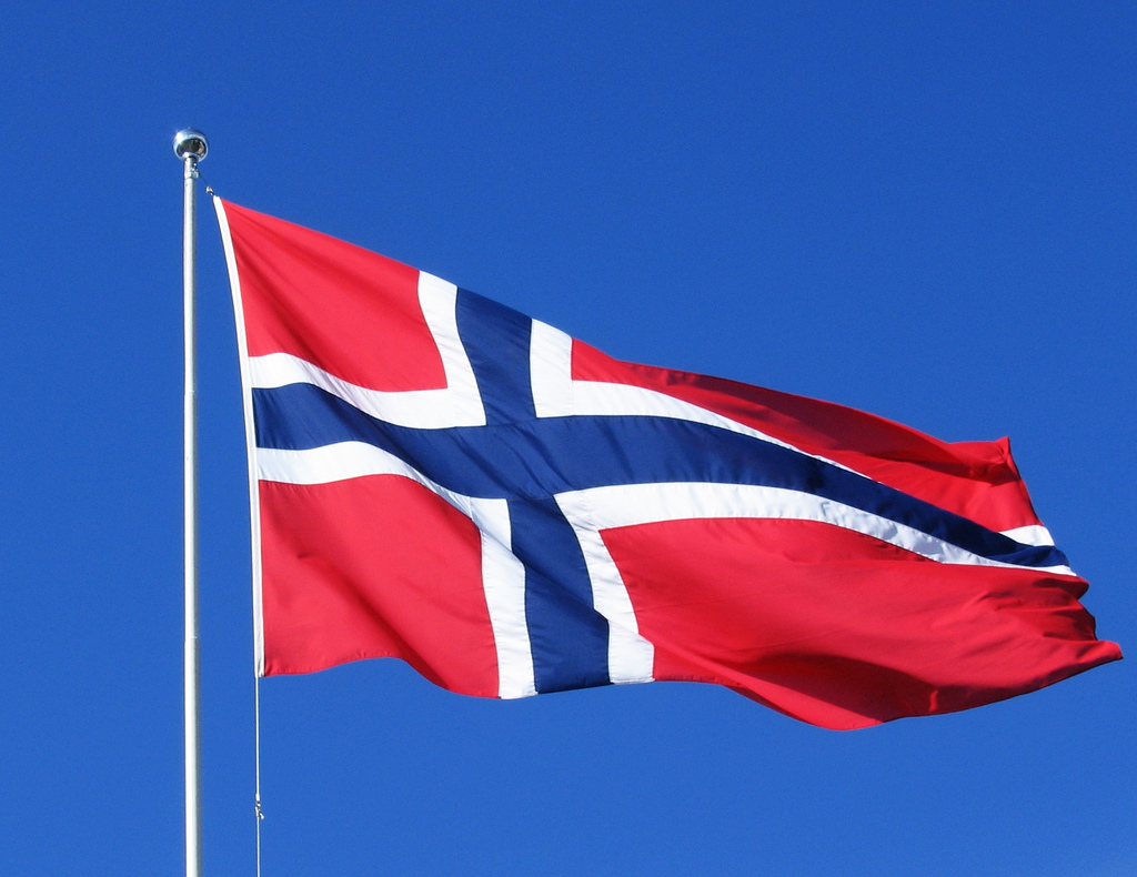 Norway steps up offensive against online gambling