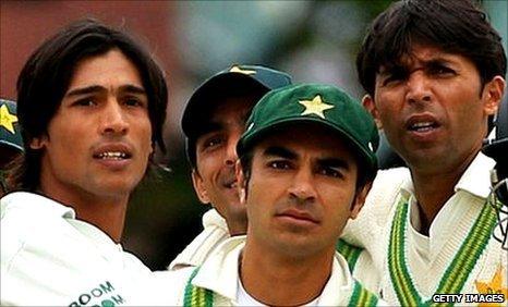 pakistani-trio-charged