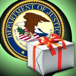 Another payment processor charged by US Attorneys in Pennsylvania
