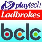 playtech-ladbrokes-bclc