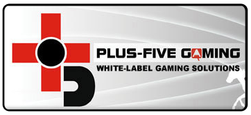 Plus Five Gaming