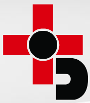 Plus-Five Gaming adds MyAffiliates to its platform