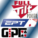 Pocket Kings hiring 100; EPT Deauville, GUKPT Manchester results