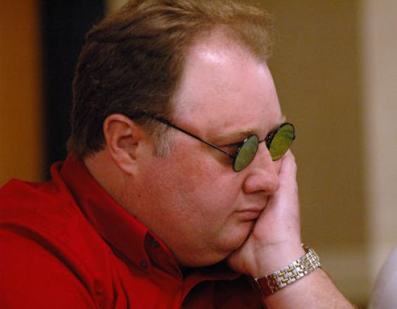 PokerStars offering compensation to pros a sign of things to come?
