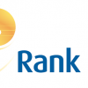 Rank Group has online to thank for strong figures