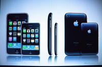 smaller-iphone-in-development