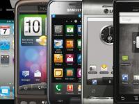 smartphones-causing-network-failure