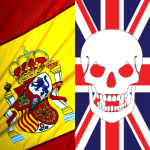 Spain picks online gaming gross profit tax; UK betting death panels face resistance