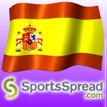 Spanish online gambling law advances; Spread betting the Six Nations