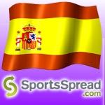 spanish-law-advances-spread-betting