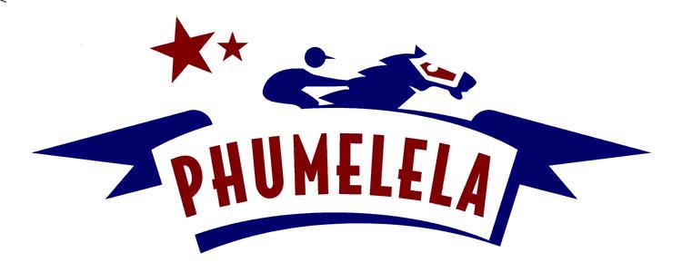 sportech-phumelela