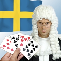 Swedish Supreme Court weighing poker skill v. luck argument