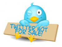 twitter-worth-as-much-as-8-10-bn