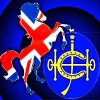 UK racing stats hopeful; Hong Kong Jockey Club fears loss of monopoly