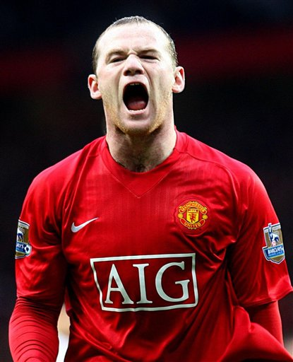 united-remain-unbeaten-rooney-double