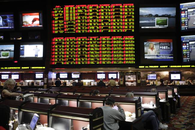 online betting odds sportsbook com problems