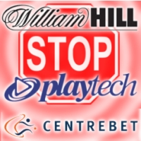 William Hill granted injunction against Playtech; Centrebet profit falls in H1