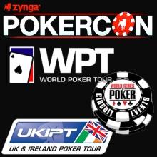 wpt-ukipt-wsopc-pokercon